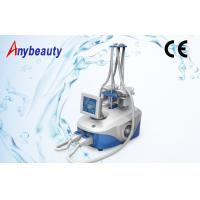 Wholesale Cold Body Sculpting Cryolipolysis Slimming Machine Safety With 15 Languages from china suppliers