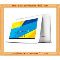7'' Yudao N70 IPS screen RK3066 A9 Dual core android portable mini laptop with quad GPU