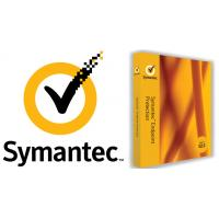 Wholesale SYMC ENDPOINT PROTECTION 14 PER USER BNDL STD LIC EXPRESS BAND A ESSENTIAL 12 MONTHS from china suppliers