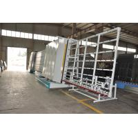 Wholesale Argon Insulating Glass Production Line With Soft Brushes Energy Saving from china suppliers
