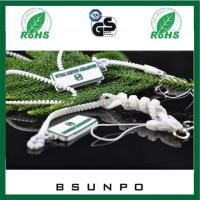 Wholesale Zipper Lanyards from china suppliers