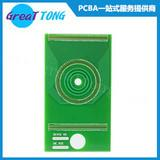 China X-Ray Machine PCB Prototype Service-China PCB Manufacturer Company for sale