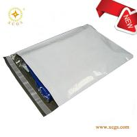 Wholesale Clear Self Adhesive Courier LDPE Plastic Bag/mailing Bag Custom/underwear Packing Poly Bag from china suppliers