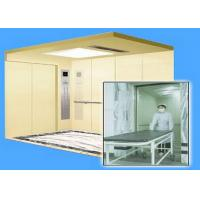 Wholesale Medical Bed Lift Guangri brand Remarkable energy efficiency OHSAS18001 from china suppliers