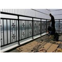 Wholesale Aluminum Alloy Paint Series Industrial Coatings Solutions / Marine Coating Solutions from china suppliers
