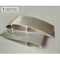 Wholesale Powder Painting Industrial Fan Blade  / Fan Blade For HVLS , 6063-T5 from china suppliers