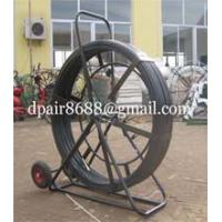 Wholesale Duct Hunter Traceable Rodder,Duct Hunter Traceable Rodder from china suppliers