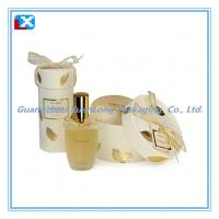 Wholesale Customized paper tube from china suppliers