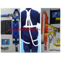 China Welding safety equipment&tool belt on sale