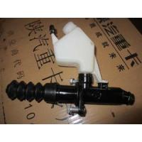 China Clutch master cylinder for sale