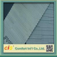China Roller Blinds Home Textile Fabric 100% Polyester 25m ~ 30m / Roll on sale
