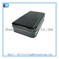 Wholesale Tin Can for Packing Chocolate from china suppliers