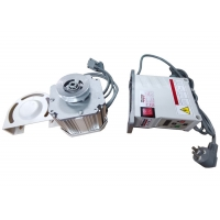 Wholesale 550W Sewing Machine Servo Motor from china suppliers