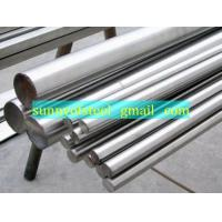 Wholesale hastelloy 2.4610 forging ring shaft from china suppliers
