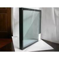 China High quality low price Low-e insulated glass,manufacturer on sale