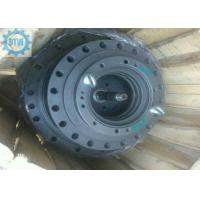 Wholesale Doosan Solar 130LC-V Excavator Swing Slewing Reducer Gearbox 401-00003B 2401-9247A from china suppliers