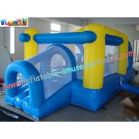 Wholesale Customized Small Inflatable Bounce House Business Commercial Grade for Rent from china suppliers