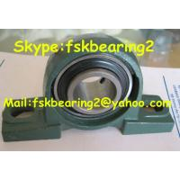 Wholesale High Rotation Speed Pillow Block Ball Bearing Ucp208 Chrome Steel from china suppliers
