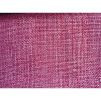 Wholesale sofa fabric from china suppliers