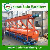 Wholesale small briquette machine from china suppliers