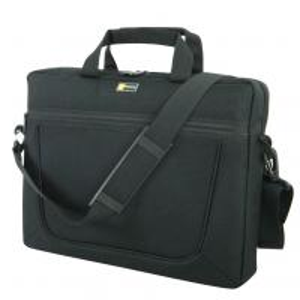 China 2012 New fashion computer bag, business bag, business case, laptop case multi-fuctional-KLM11340 on sale