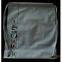 Wholesale String handle Shopping bags, Soft loop, Die cut handle, Flexi loop handle, Thermal bags from china suppliers