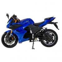 Wholesale 15.4 L Automatic Sports Bike Double Disc Brake Front Rear Cool Aluminum Wheel from china suppliers