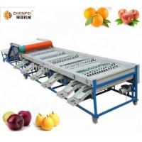 China Small Capacity Apple Pear Beverage Processing Plant SS304 Electric Driven for sale
