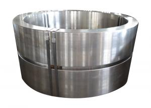 Wholesale Finish Maching Non Standard Metal Forgings from china suppliers