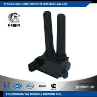China High Power high performance ignition coil 56029129AB for JEEP car on sale