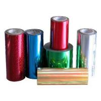 Wholesale Hot Stamping Foil from china suppliers
