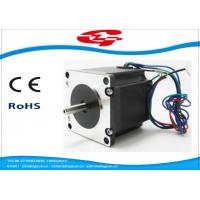 Wholesale 1.8 Degree 57 Mm Nema 23 High Torque Stepper Motor 57hs 2 Phase Hybrid For 3d Printer from china suppliers