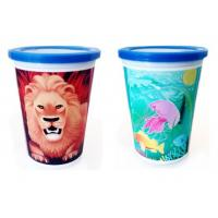 Wholesale Cinema plastic cup ( Astro Boy ) from china suppliers
