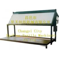 China Weaving auxiliary equipment,Cloth inspecting machine,Fabric inspection machine for sale