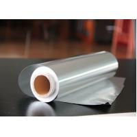 Wholesale Household Aluminium Foil For Food Container and Disposible Meal Box from china suppliers