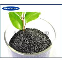 high acid plant fertilizer