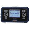 SuperOBD SKP900 Handheld OBD2 Car Key Programmer V4.5 No Need Pin Code When Do Key Programming for sale