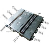 Wholesale two way cassette fan coil unit from china suppliers