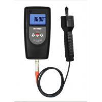 Wholesale Tachometer lcd DT-2859 from china suppliers
