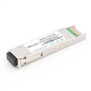Wholesale 1550nm 80km Single Mode CWDM Optical Fiber Module from china suppliers