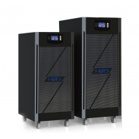 Wholesale PC MAX series Online HF UPS 6-10kVA, with 1.0PF from china suppliers