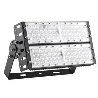 Wholesale die cast aluminum High Power LED Flood Light 100 watt Philips 3030 LED Chips from china suppliers