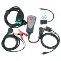 Quality Lexia3 lexia 3 lexia-3 for PeugeotCitroen car Diagnostic Tool for sale