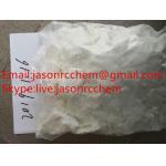 China Legal HEP stimulant powder lab white powder massive or powder sell chunky hep powder vendor research chemical powders for sale