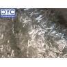 Buy cheap CYC Fiberglass Chopped Strand For BMC (Bulk Molding Compound) from wholesalers