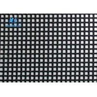 Wholesale 304 Stainless Steel Security Screens Wire Mesh For Security Door Window Screen from china suppliers