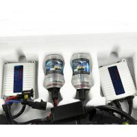 Wholesale S1BL HID Slim ballast with Single Bulb xenon conversion kit 12V 35W from china suppliers