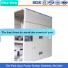 XGN17-40.5 distribution board switchgear main switchboard for sale