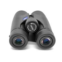Wholesale Image Stabilized Binoculars 12x50 Long Range Compact Binoculars For Hunting / Bird Viewing from china suppliers