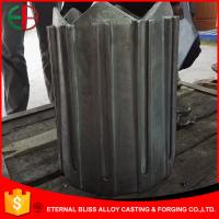 Wholesale Cobalt HSS Products with High Accuracy EB3381 from china suppliers